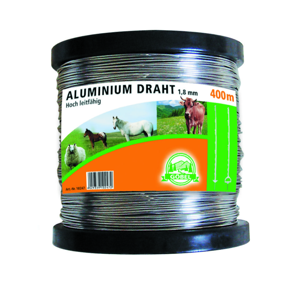 Beste Xhhw Aluminiumdraht Ideen - Die Besten Elektrischen Schaltplan ...