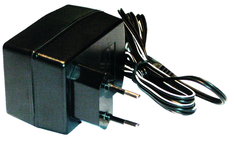 Compact AN 2500, Batteriegerät, ohne Batterie, für 12 Volt und 230 ...