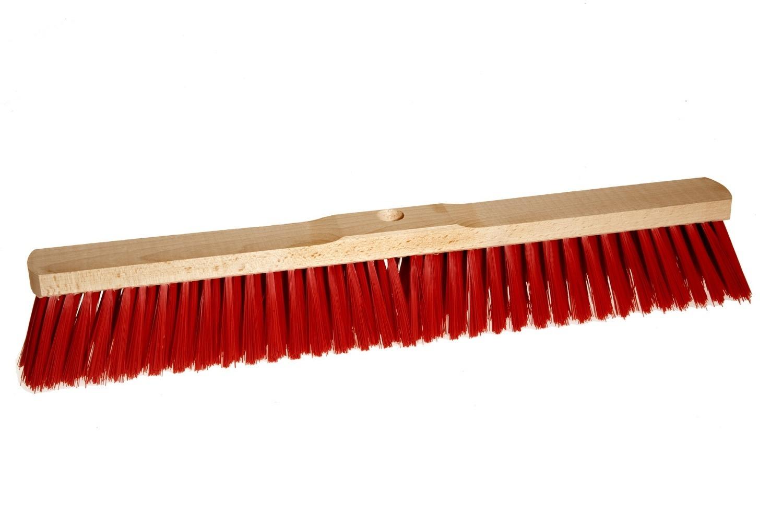 stabiler profi besen 60 cm mit elaston l s ure best ndig. Black Bedroom Furniture Sets. Home Design Ideas
