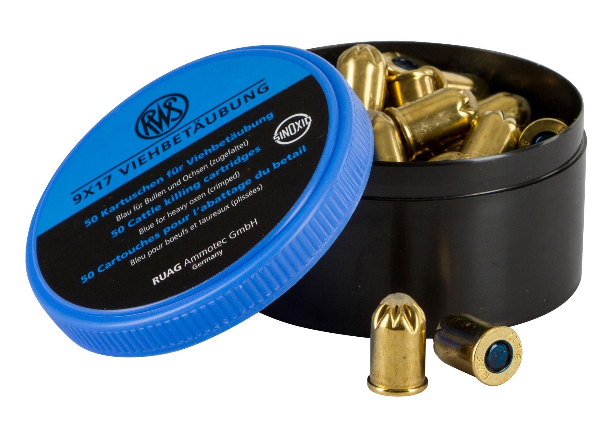 """Sägenspezi Vollmeißel Sägekette 56TG 37cm 3//8/"""" 1.6mm passend für Stihl E20 MSE22"""