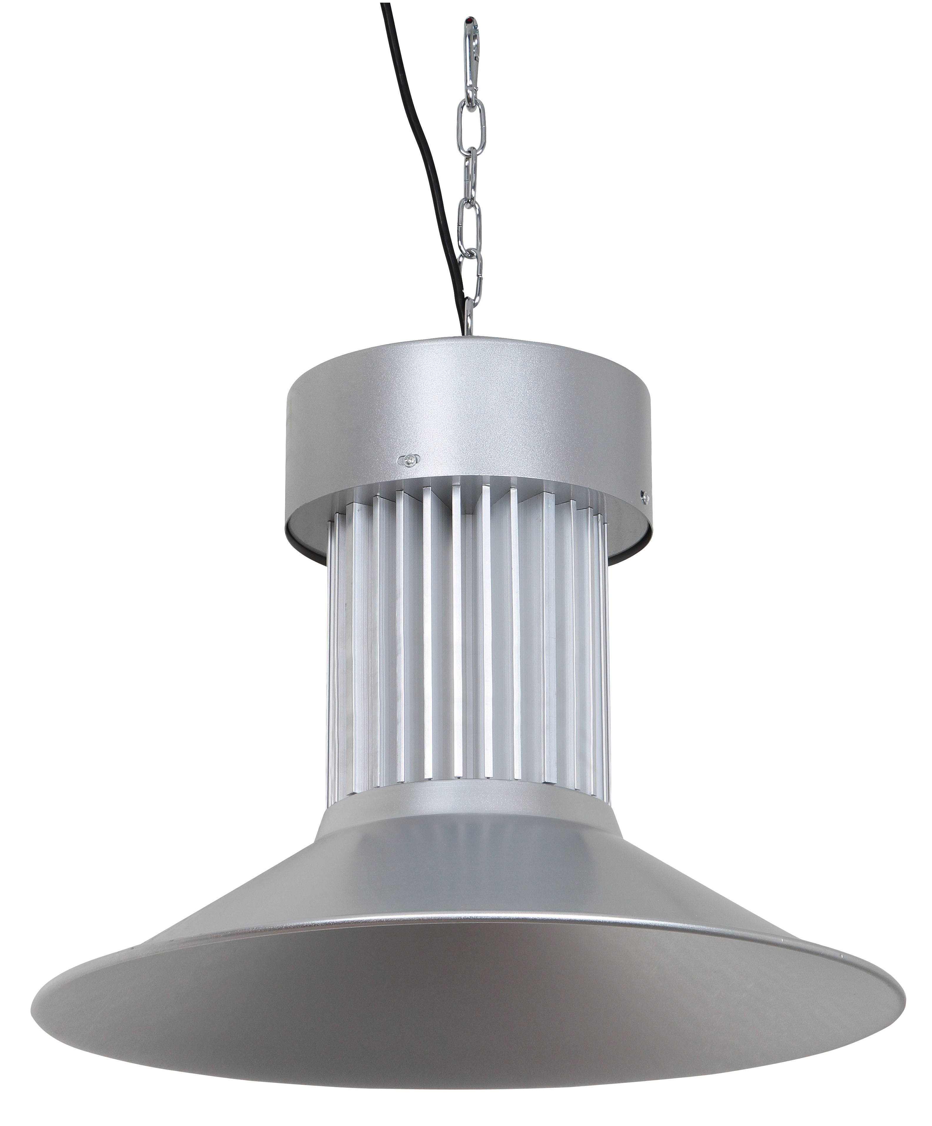34576_2 Wunderschöne Led Lampen 100 Watt Dekorationen
