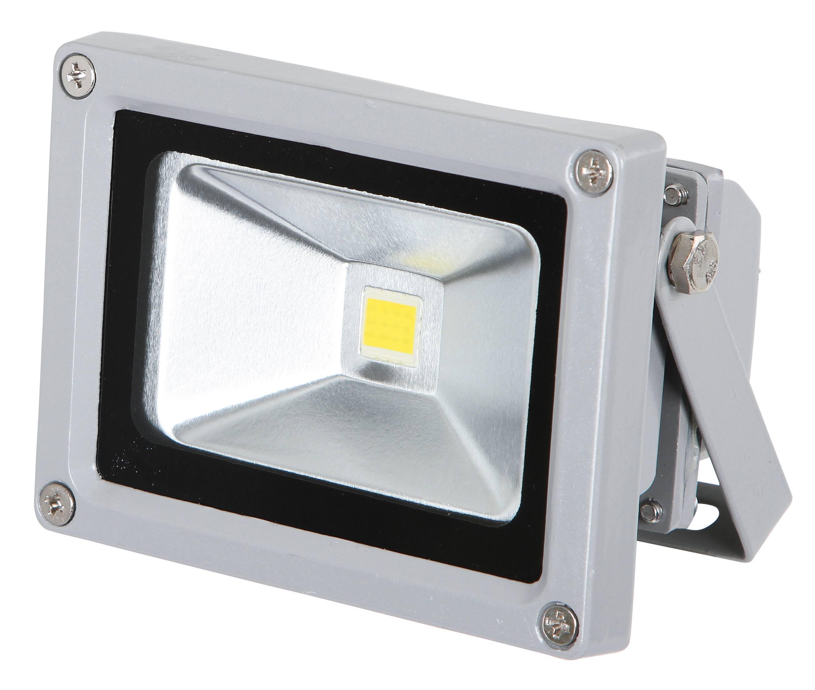 34587 Spannende Led Lampen 10 Watt Dekorationen