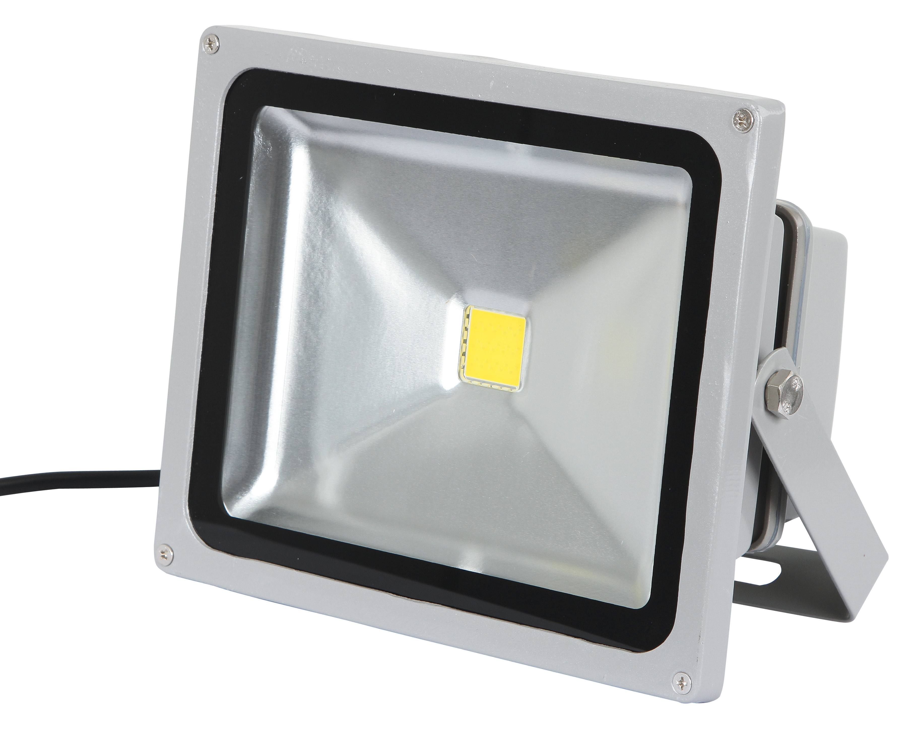 34589 Wunderschöne Led Lampen 100 Watt Dekorationen
