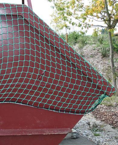 ladungssicherungsnetz 8m x 3 5 m ladenetz abdecknetz safenet. Black Bedroom Furniture Sets. Home Design Ideas