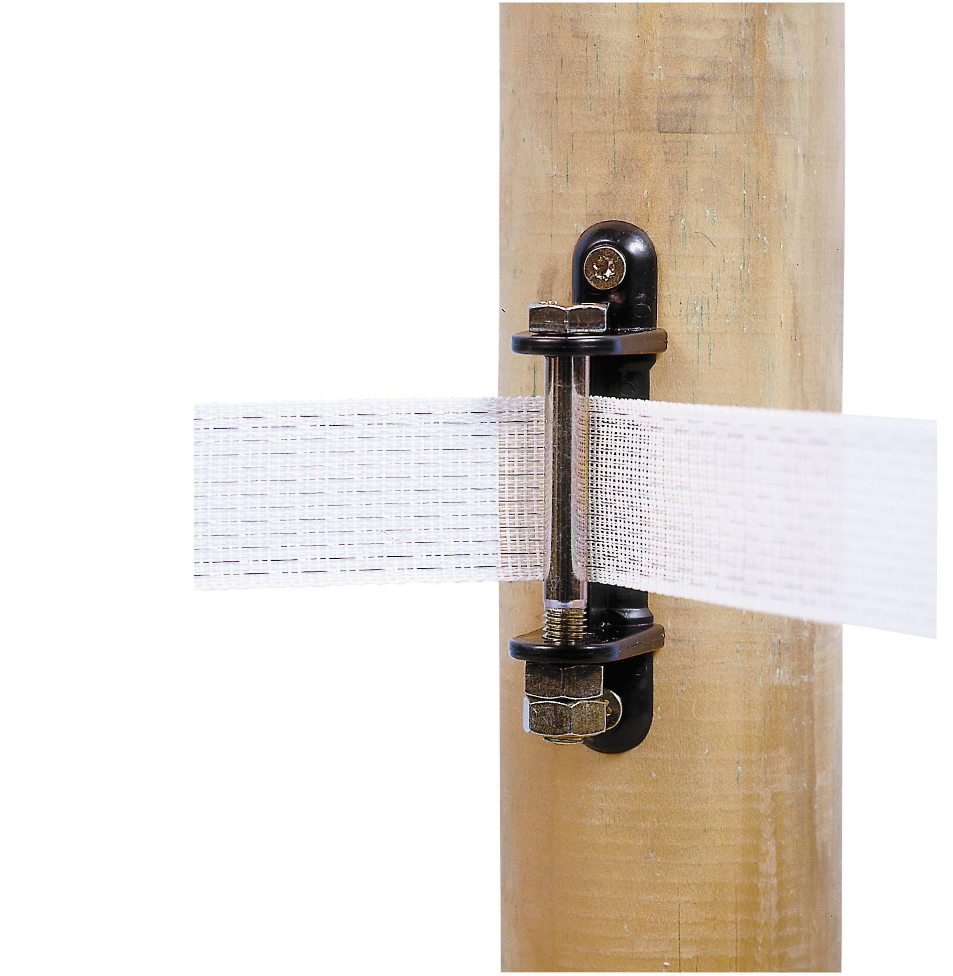 eckisolator f r breitb nder 40 60 mm 10 st ck pack. Black Bedroom Furniture Sets. Home Design Ideas