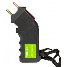 Viehtreibapparat Tiertreiber Viehtreibeapparat Viehtreiber KAWE Modell 21