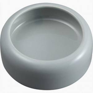 Tontrog 750 ml - Wassernapf / Futternapf für Kaninchen, Hamster, Kleinnager, Hunde, Katzen etc