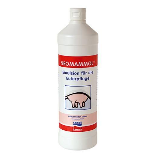 Neomammol 1000 ml von Agro Chemica