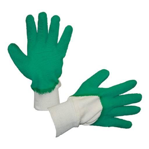 Latex Handschuh ProLaTex