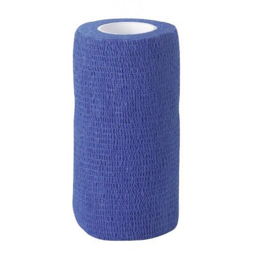 Bandagen blau 7,50 cm