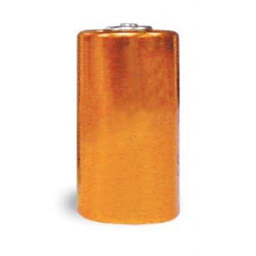Ersatzbatterie 1x6 Volt alkaline für RFA-18-11, Spray Commander und Innotek Zaun
