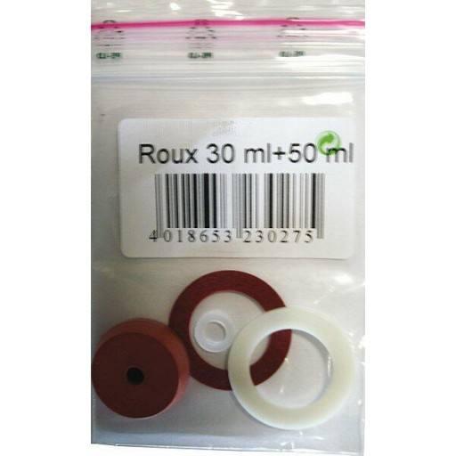 Dichtungssatz Roux 30 ml