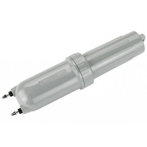 Viehtreiber Picador, mit Abschaltautomatik, ohne Batterie