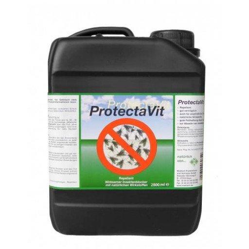 Fliegengift Protecta Vit,2500 ml Kanister
