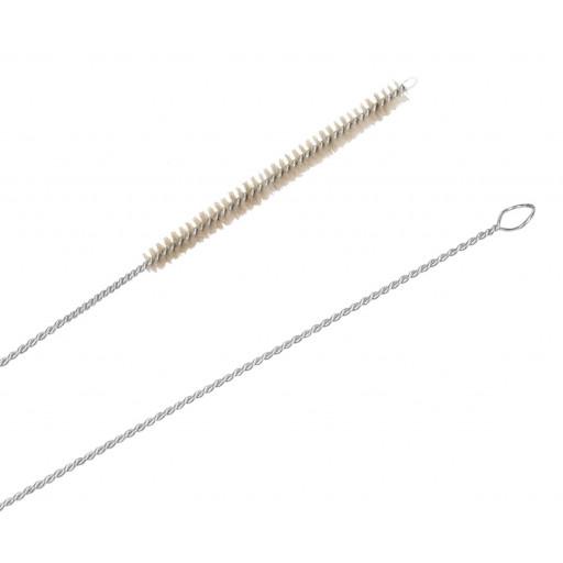 Schlauchbürste 30 cm - Schlauchwischer