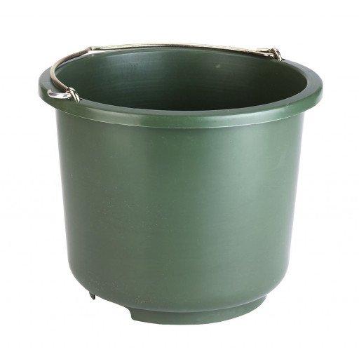 Stalleimer und Baueimer 12 Liter