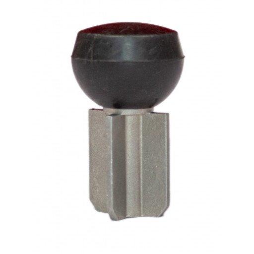 Ventilkegel Lister L3, unten klein