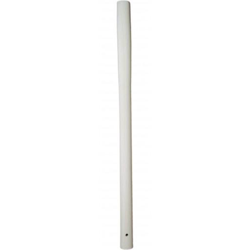 Vorschlaghammerstiel 80 cm