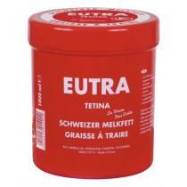 Eutra Melkfett 1000 ml
