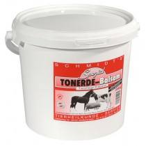 Spezial Tonerde Balsam - 3 kg von Schmidt
