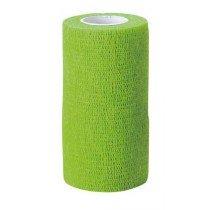 Bandagen grün