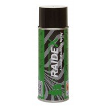 Viehzeichenspray Raidex 400 ml, grün