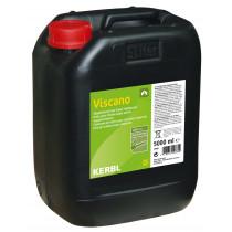 Sägeketten Öl Viscano H