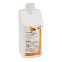 Rhodasept Stall Desinfektionsmittel 1000 ml