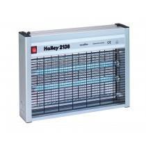 Ersatzröhre 15 Watt, blau, 45 cm lang, für Halley und Electro Kill