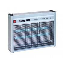 Fliegenvernichter Halley 2138, 2 x 15 Watt