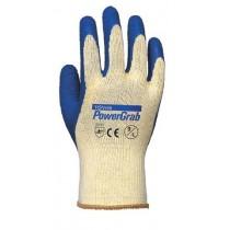 Qualitäts Handschuh Power Grab