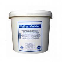 Melkfett Mastavit - 250 ml - Vaseline TOP Kein Einfluss auf Geschmack - Euterpflege Hautpflege etc