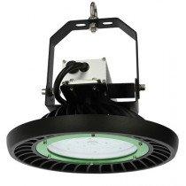 LED Hallenstrahler 100 Watt - 8000 Lumen - Stall, Reithalle, Lagerhalle