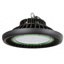 LED-Hallenstrahler 200 Watt
