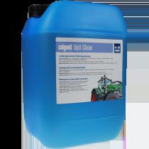 Calgonit Opti Clean leistungsstarker Fahrzeugreiniger