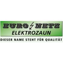 Euro Netz Extra Geflügel 112/2, 50 m
