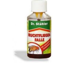 Fruchtfliegenfalle 15 ml,  Dr. Stähler