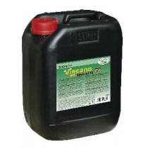 Sägekettenöl Viscano Bio 5 Liter