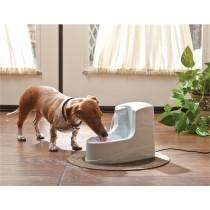 Petsafe Haustierbrunnen Drinkwell® - MINI-EU-45 für Welpen und Katzen