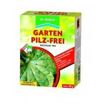 Polyram WG Garten Pilz-Frei 60 g, 6 x 10 g Dr. Stähler