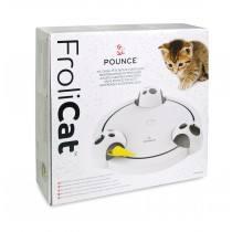 Petsafe Frolicat Pounce Bewegungsspiel für Katzen - PTY45-14270