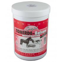 Schmidt´s Tonerde Balsam 1,0 kg