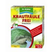 Trimangol® Krautfäule-Frei, 10 x 9 g von Dr. Stähler.