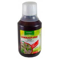 Glyfos Unkrautfrei 250 ml - unkrautvernichter