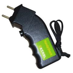 Viehtreiber Kerbl Magic Shock Handy - Elektroschocker mit 3800 Volt inklusive Batterie