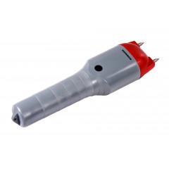 Viehtreiber KAWE,  Modell 21, Abschaltautomatik, ohne Batterie