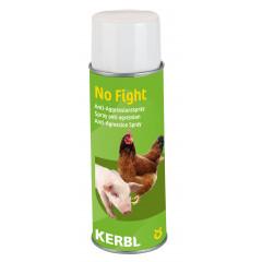 Anti-Aggressionsspray, No Fight 400 ml
