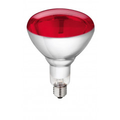 Infrarotbirne Philips 150 Watt
