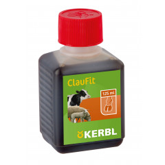 ClauFit Klauenpflegetinktur 125 ml