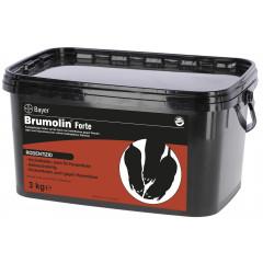 Bayer Brumolin Forte 3 kg